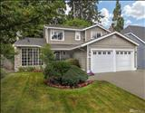 Primary Listing Image for MLS#: 1352707