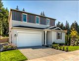 Primary Listing Image for MLS#: 1353107