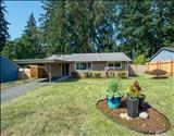 Primary Listing Image for MLS#: 1355407