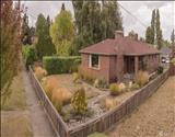 Primary Listing Image for MLS#: 1359507