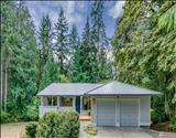 Primary Listing Image for MLS#: 1359707