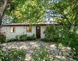 Primary Listing Image for MLS#: 1365207