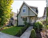 Primary Listing Image for MLS#: 1366507