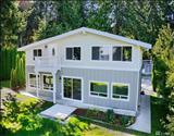Primary Listing Image for MLS#: 1366707