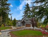 Primary Listing Image for MLS#: 1371007