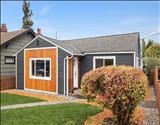 Primary Listing Image for MLS#: 1374507