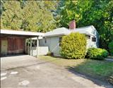 Primary Listing Image for MLS#: 1376207
