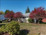 Primary Listing Image for MLS#: 1376907