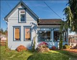 Primary Listing Image for MLS#: 1377007