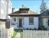 Primary Listing Image for MLS#: 1382507