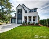 Primary Listing Image for MLS#: 1385407
