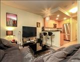 Primary Listing Image for MLS#: 1385807
