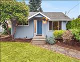 Primary Listing Image for MLS#: 1386007