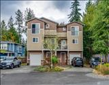 Primary Listing Image for MLS#: 1386107