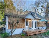 Primary Listing Image for MLS#: 1389807