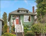 Primary Listing Image for MLS#: 1399107