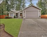 Primary Listing Image for MLS#: 1401907