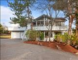 Primary Listing Image for MLS#: 1402507