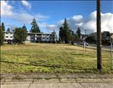 Primary Listing Image for MLS#: 1403207