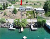 Primary Listing Image for MLS#: 1405607