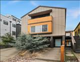 Primary Listing Image for MLS#: 1410707