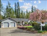 Primary Listing Image for MLS#: 1411707