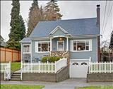 Primary Listing Image for MLS#: 1412607