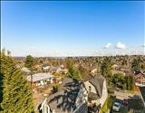 Primary Listing Image for MLS#: 1414407