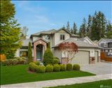 Primary Listing Image for MLS#: 1419107