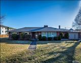 Primary Listing Image for MLS#: 1419807