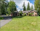 Primary Listing Image for MLS#: 1421807