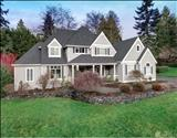 Primary Listing Image for MLS#: 1423507