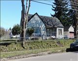 Primary Listing Image for MLS#: 1425907