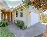 Primary Listing Image for MLS#: 1426107