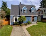 Primary Listing Image for MLS#: 1429307