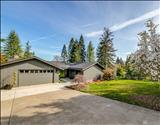 Primary Listing Image for MLS#: 1433307