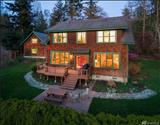 Primary Listing Image for MLS#: 1436607