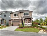 Primary Listing Image for MLS#: 1437907