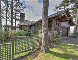 Primary Listing Image for MLS#: 1440207