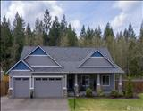 Primary Listing Image for MLS#: 1440707