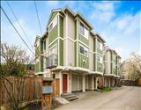 Primary Listing Image for MLS#: 1441707
