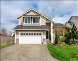 Primary Listing Image for MLS#: 1442307