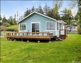 Primary Listing Image for MLS#: 1442707