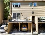 Primary Listing Image for MLS#: 1448007