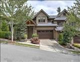Primary Listing Image for MLS#: 1449707