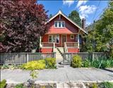 Primary Listing Image for MLS#: 1450007