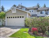 Primary Listing Image for MLS#: 1453807