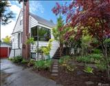 Primary Listing Image for MLS#: 1455907