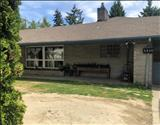 Primary Listing Image for MLS#: 1458307