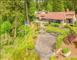 Primary Listing Image for MLS#: 1459607